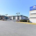 Motel 6 Lexington Park, MD