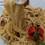 Φωτογραφία: Kalliopi Restaurant