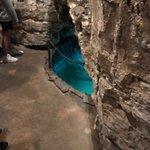 Фотография Tyendinaga Cavern and Caves