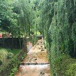 Foto de Environmental Interpretation Centre of Caldeira Velha