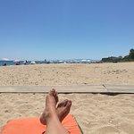 Фотография Skala Beach