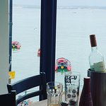 Foto de Balcony Bar & Kitchen