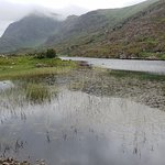 Photo of Gap of Dunloe