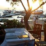 Фотография Gorgona Restaurant