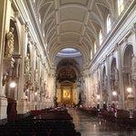 Foto de Cattedrale di Palermo