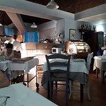 Photo de Pizzeria Azetium