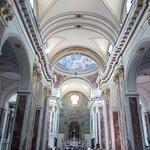 صورة فوتوغرافية لـ Cattedrale di San Pietro Apostolo