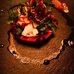 Photo of Ristorante Gourmet La Gana