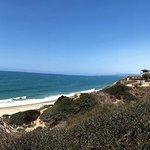 ภาพถ่ายของ San Clemente State Beach