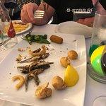Photo of Restaurante Sodemar