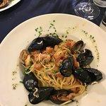 Foto di Pizzeria la Vela
