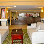 DoubleTree by Hilton Hotel Livermore