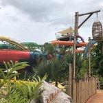 Photo of Vana Nava Water Jungle