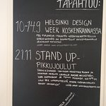 Photo de Restaurant Koskenranta