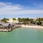 The Reach Key West, A Waldorf Astoria Resort