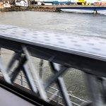 South Esk Viaduct照片