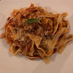 Photo of Che Bonta Gastronomia