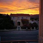 Bilde fra Hotel Des Nacres