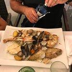 Bilde fra Emporda Restaurant