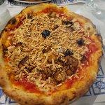 Bild från Pizzeria da Giovanni