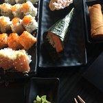 Billede af Sushi Today Amersfoort