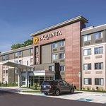 La Quinta Inn & Suites Columbia / Fort Meade