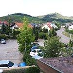 Foto van Rebenhof