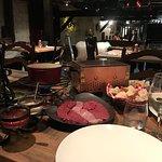 Photo de Restaurant Le Museum