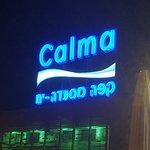 Zdjęcie Calma