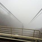 Фотография Mt. Fuji Panoramic Ropeway