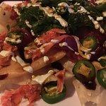 Foto di Chatham Squire Restaurant & Tavern