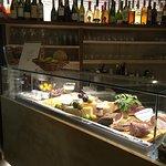 Sestosenso Gourmetの写真