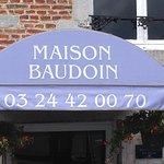 Photo of Maison Baudoin