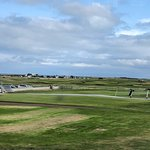 Carnoustie Golf Links照片