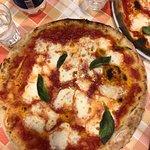 Foto de Irys Pizza