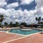Plaza Beach & Dive Resort Bonaire Photo