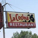 La Cosina Cafe Foto