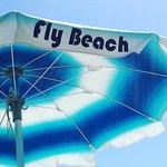 Foto de Lido Fly Beach