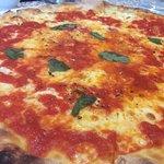 Foto di Fortes Pizzeria