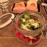 Foto de Pasta Canteen