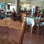 Photo of Restaurante El Pampano