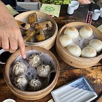 Yao Yue Tea Restaurant Photo