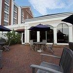 Hilton Garden Inn Jackson/Madison