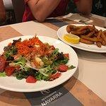 Photo of Restaurante Navarra