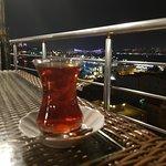 صورة فوتوغرافية لـ Husnu Ala