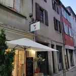 Photo de La Gourmandise de Bacchus