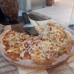 Foto di Tenis Pizza's