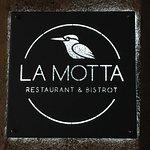 La Mottaの写真
