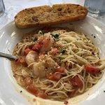 Фотография Bravo Cucina Italiana