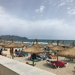 Photo of Cala Millor Beach